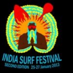 India Surf Festival Finale