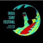 India Surf Festival Promo